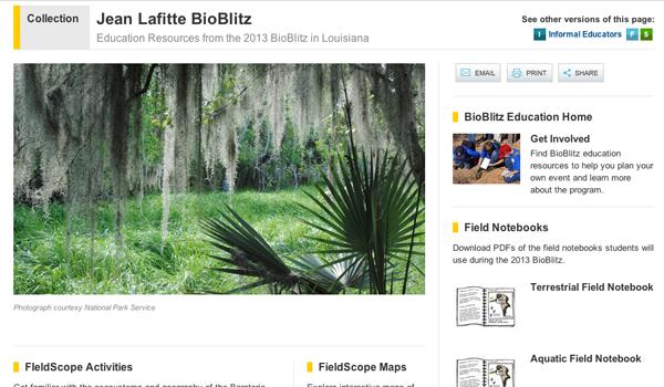 lafitte_slide19